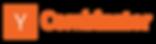 Y_Combinator logo.png