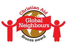 Global Neighbours Logo Bronze Award.jpg