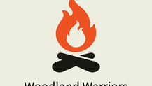 Woodland Warriors - Summer Club