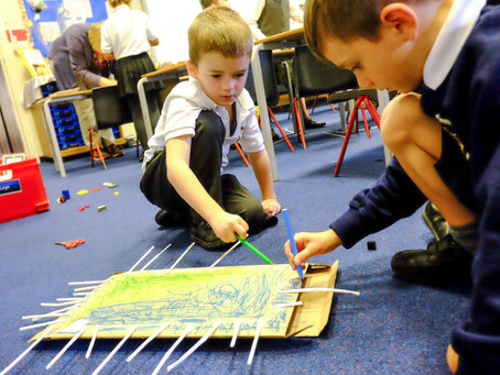 Do you have a before and after school club?