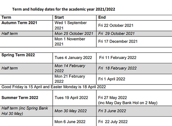 term dates 21-22.png