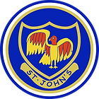 round eagle oct 2015.png