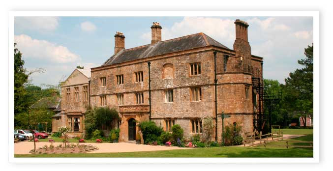 On 22nd May, Year 4 will start their at Hooke Court in Dorset.  We shall pop on photos and comments here as we receive them.