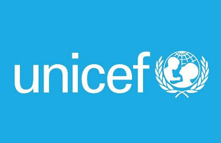 We are a Unicef Rights Respecting School