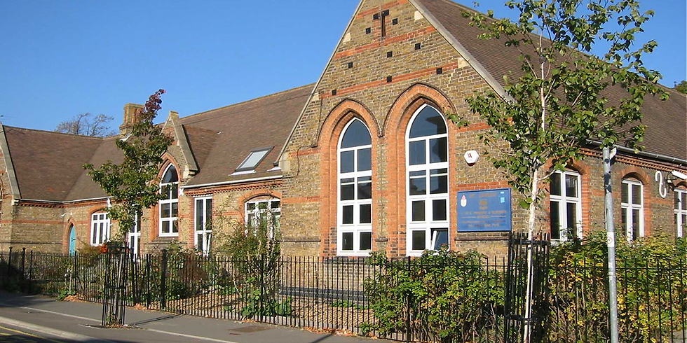 Return to school for ALL year groups