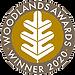 Woodlands-Awards-2020_logo_150px.png