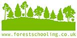 forestschooling_UK_100high.png