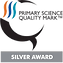 Primary-Science-Quality-Award-Silver-300