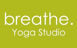 Breathe Logo outlines (1).jpg