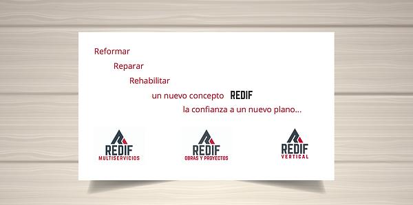 Tarjeta visita REDIF.png