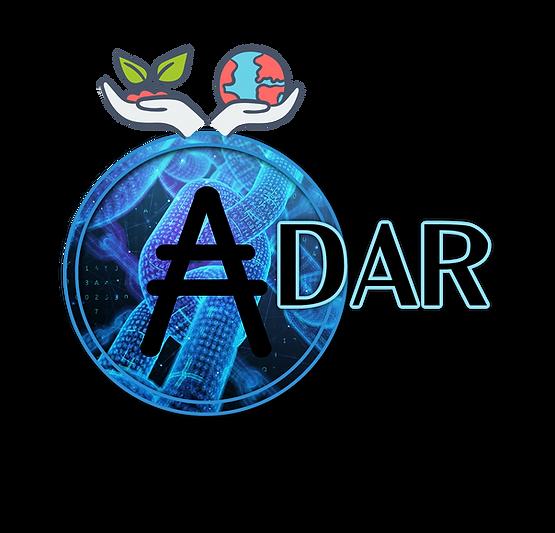 AdarLogo.png