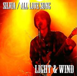 Light&wind