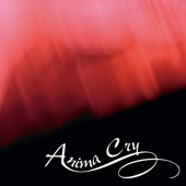 Anima Cry
