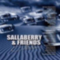 Sallaberry_flont2500.jpg