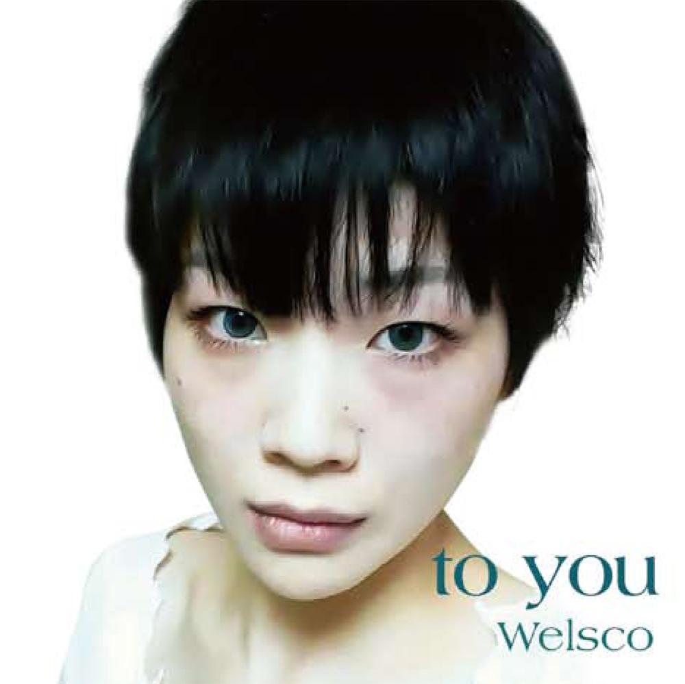 Welsco
