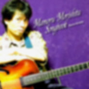 mamoru_morishita_songbook_jyakesya2500.j