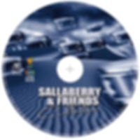 Sallaberry_label.jpg
