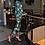 Thumbnail: RENI Pants