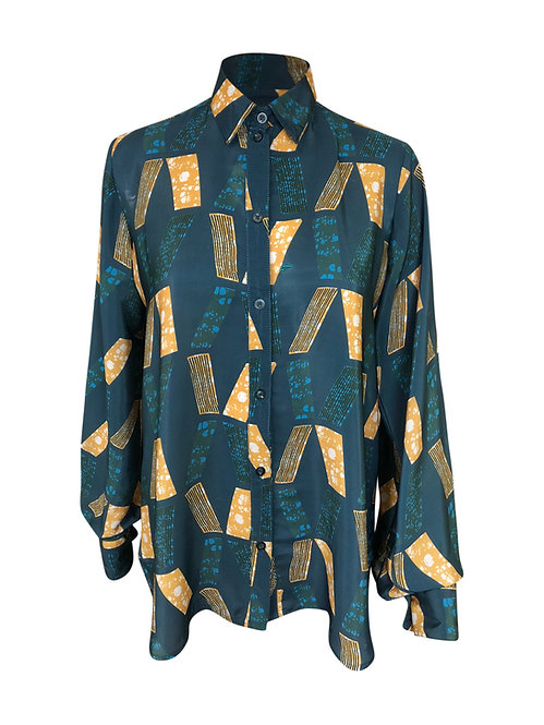 RENI Shirt
