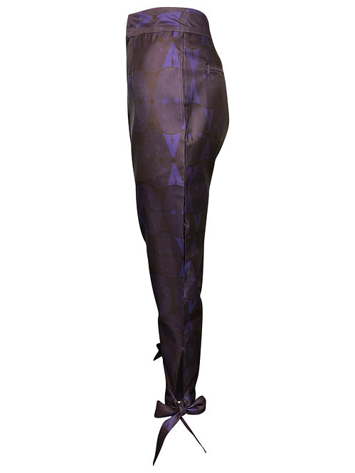 RENI Pants