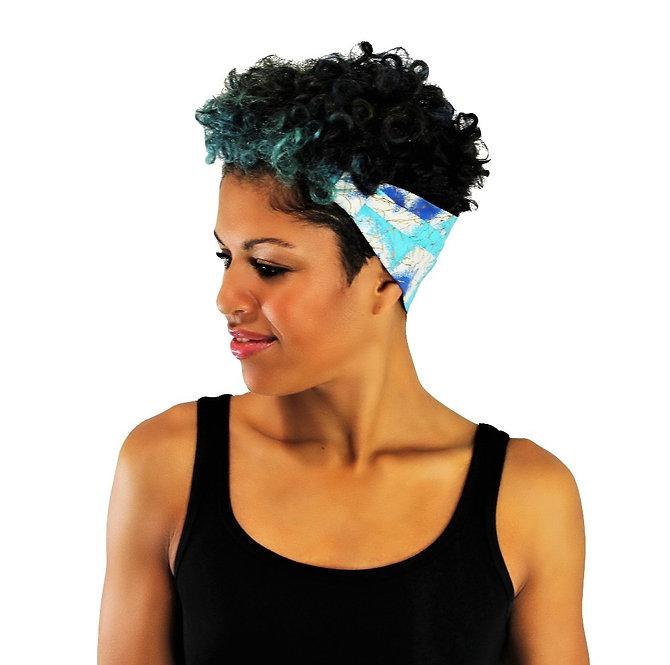 BIBIE Wide Headband