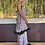Thumbnail: ZSA ZSA Maxi Dress