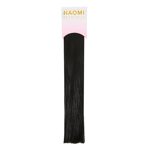 NAOMI - Naomi Chantelle Lux weft Hair Extensions