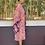 Thumbnail: LEXI Dress