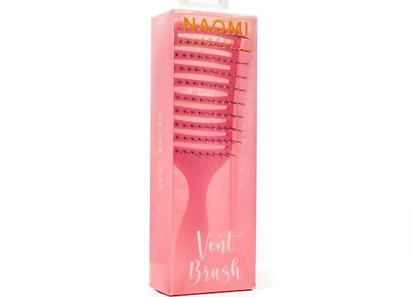 Naomi Chantelle original vent brush