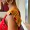 Thumbnail: DARCI Skirt Set
