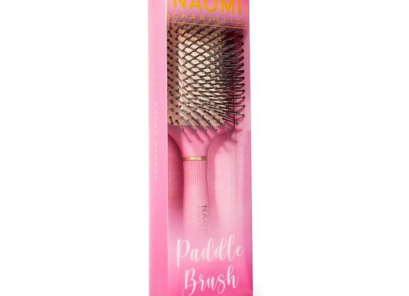 LUX  Paddle Brush