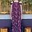 Thumbnail: NONI Maxi Dress
