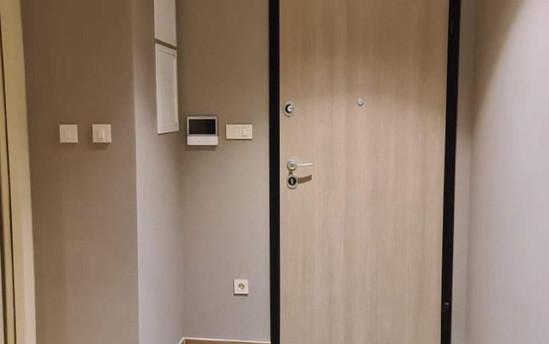 TS-1099-Vrata.jpg