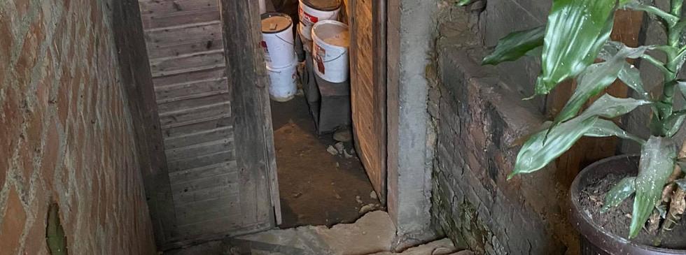 TK-1196-Ulaz za podrum.jpg