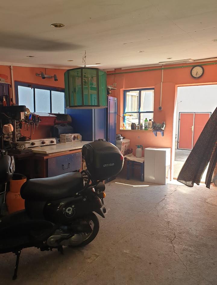 TK-1166-Garaža