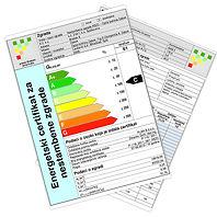 energetski-certifikat-za-nestambene-zgra