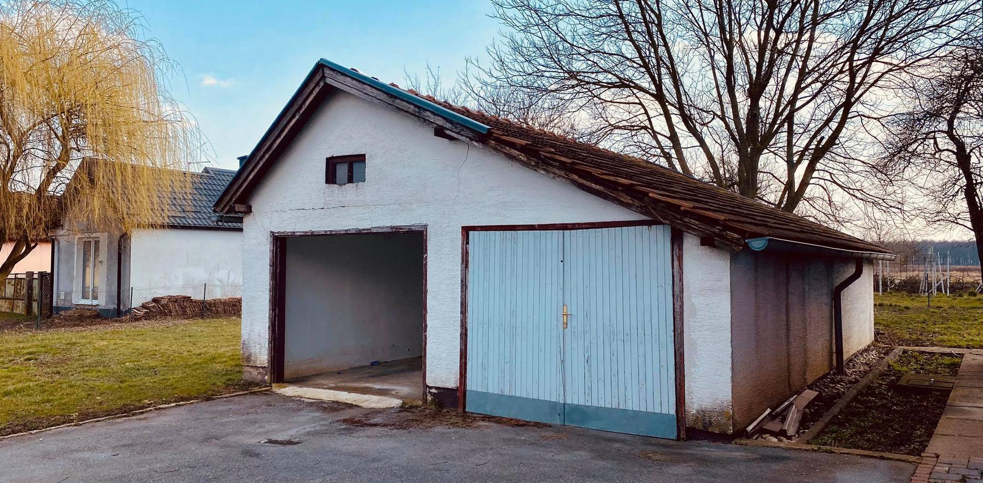 TK-1100-Garaža.jpg