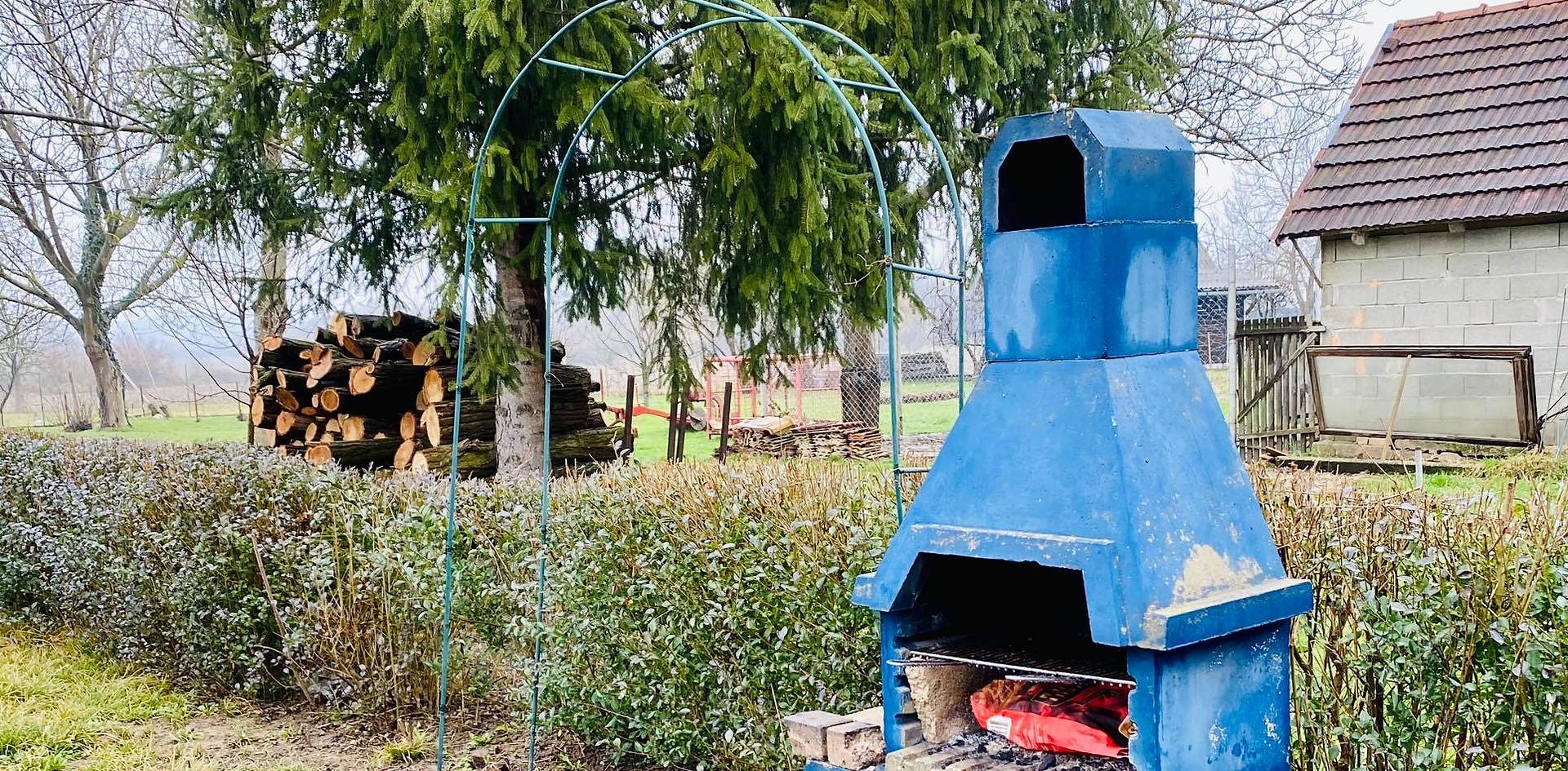 TK-2000-Krušna peć.jpg