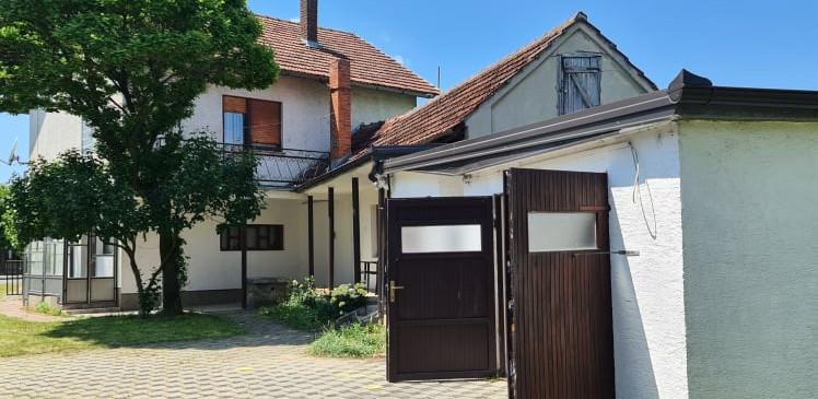 TK-1229-Garaža.jpg
