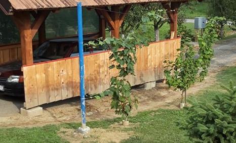 TK-1114-Drvena sjenica1