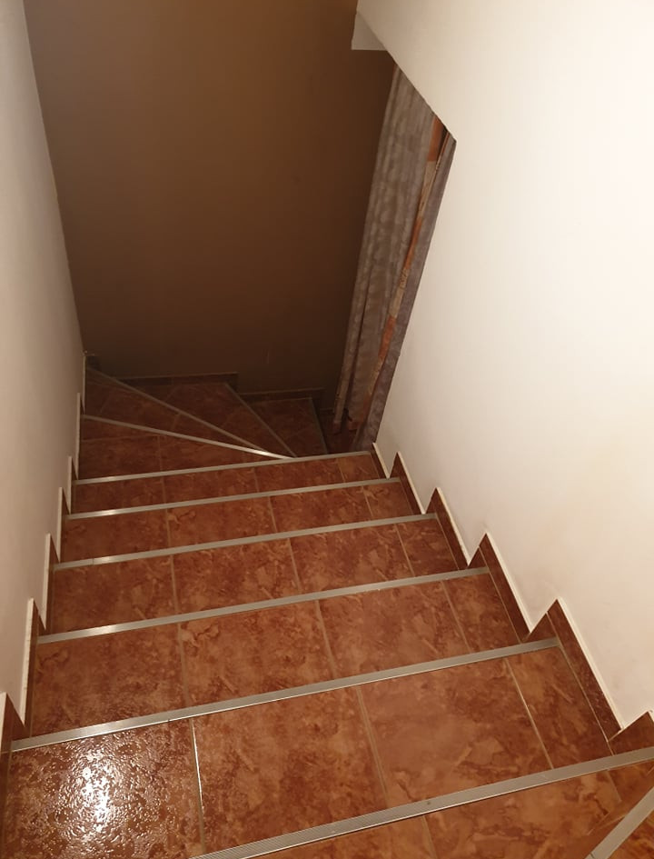 1039 stubište.jpg