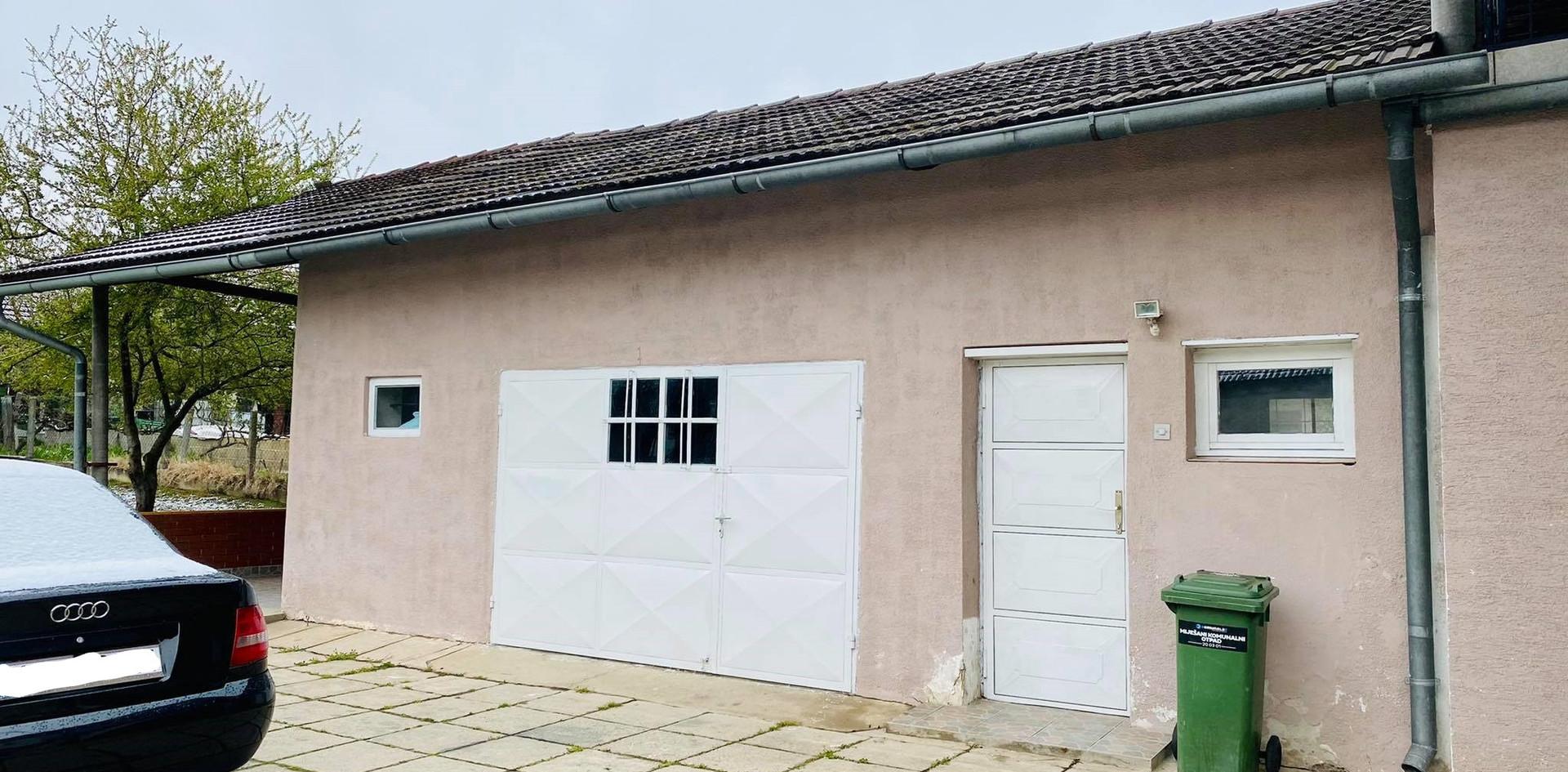 TK-1218-Garaža.jpg