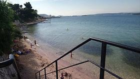 TA-1063-Plaža2