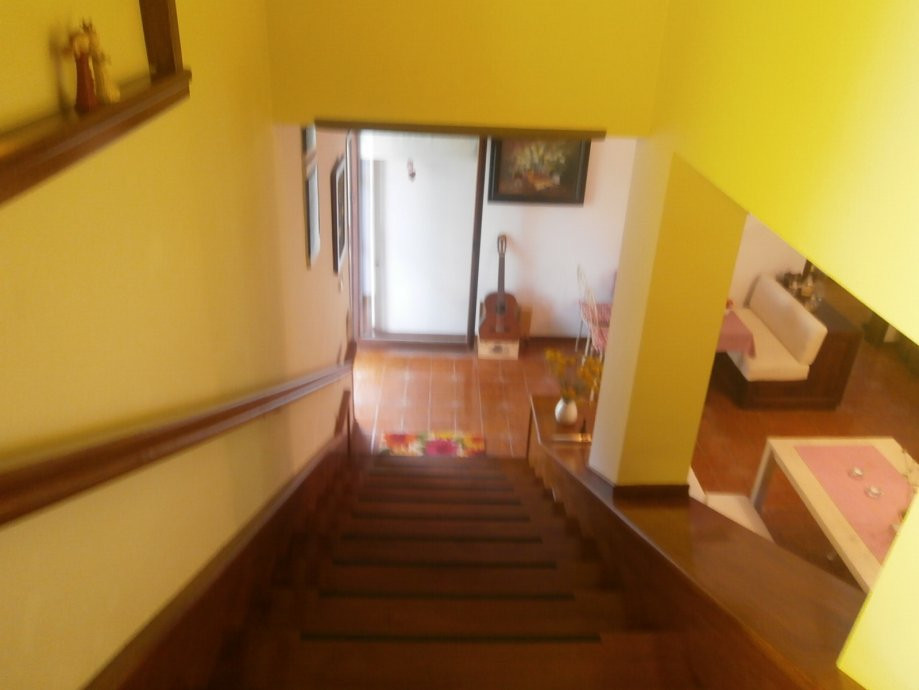 TK-1010-Stepenice.jpg