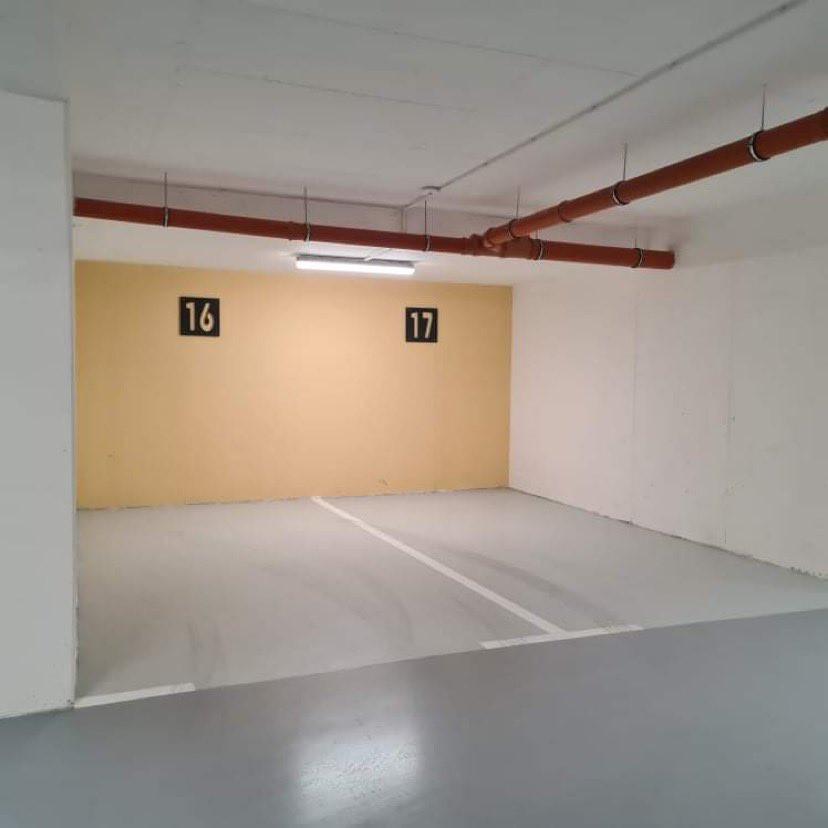 TS-1099-Garaža.jpg