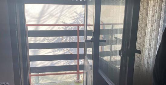 TK-1195-Izlaz na balkon.jpg