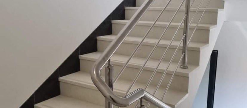 TS-1099-Stepenice.jpg
