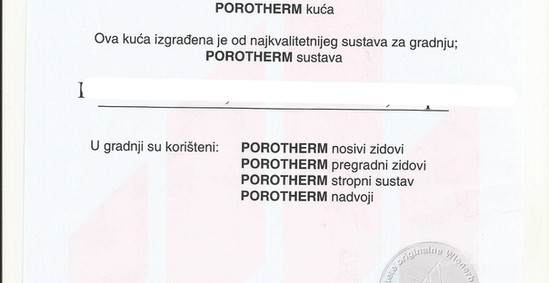 porotherm potvrda.jpg