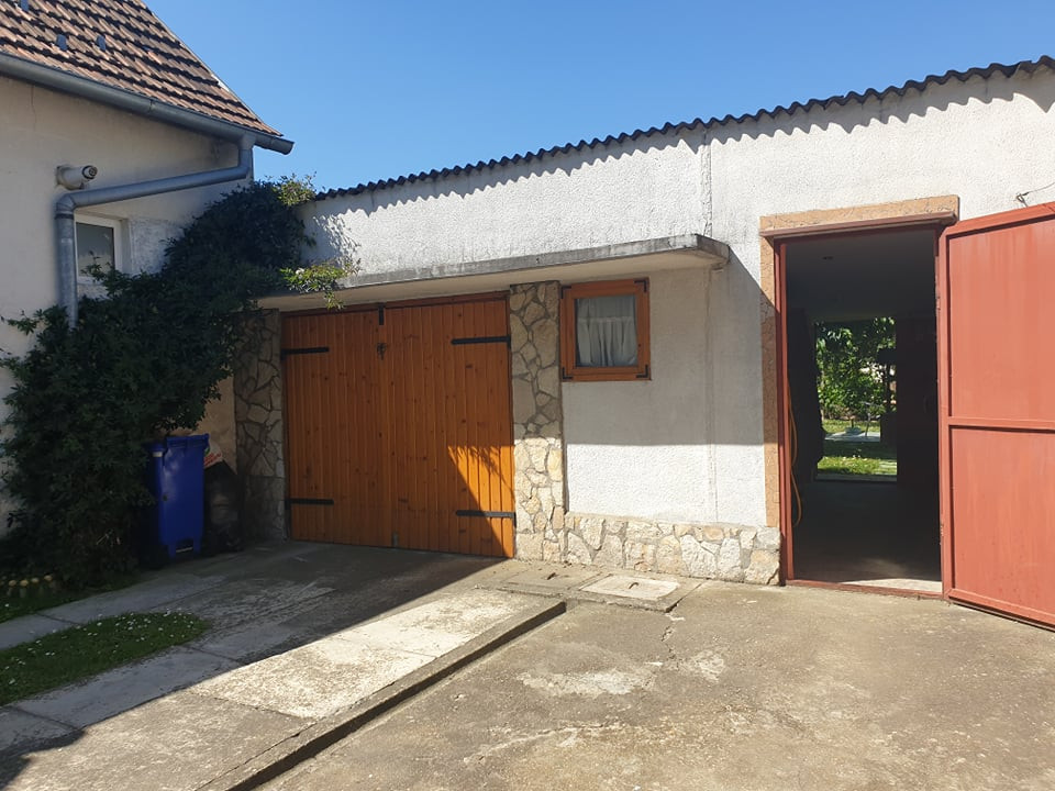 TK-1166-Garaža2