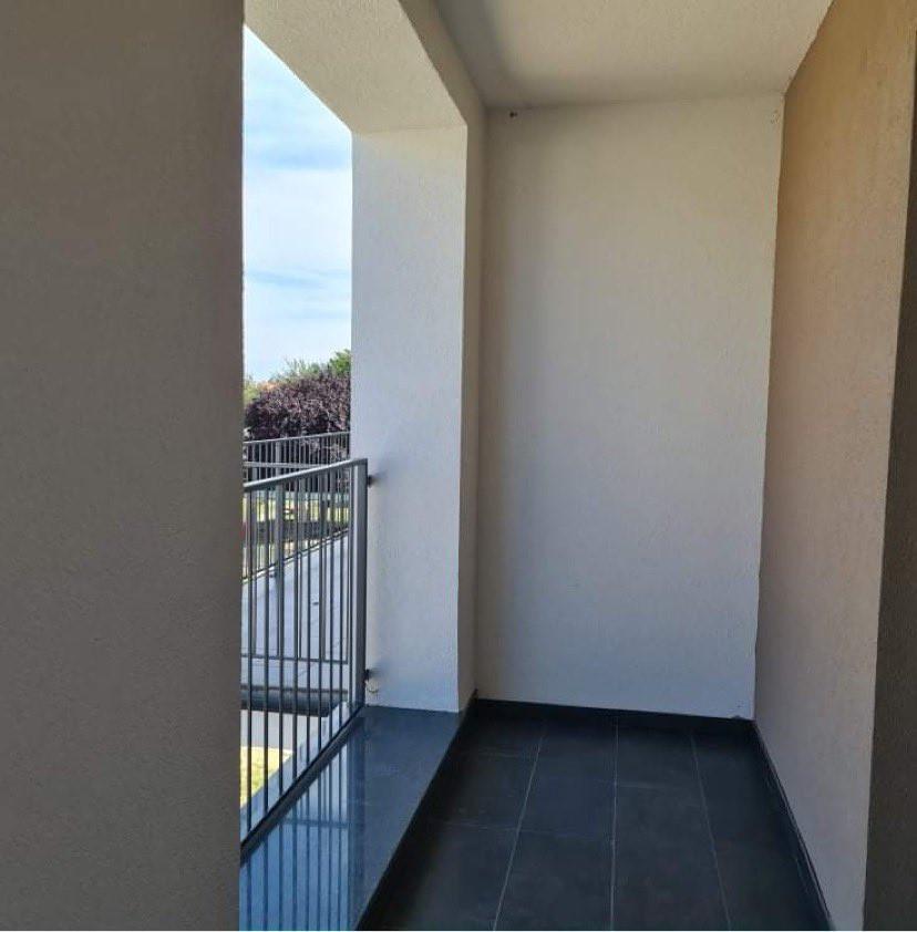 TS-1099-Balkon2.jpg